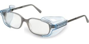 bc9c1d7656cff Coques de protection universelles - Pour branches fines - Protection contre  les rayonnements optiques et les