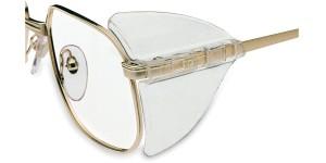 1f4907693bbf7 Coques de protection universelles - Transparent - Pour branches fines - Protection  contre les influences mécaniques