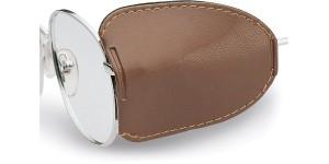 88b2d887a4c5a Coques de protection universelles - Brun - Protection contre les rayonnements  optiques
