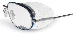 4d22aaaec6fc0 Coques de protection universelles - Transparent - Protection contre les  influences mécaniques faibles