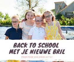 back to schoolzomer (3).png