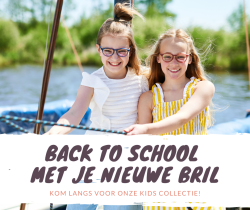 back to schoolzomer (7).png