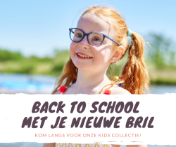 back to schoolzomer (5).png