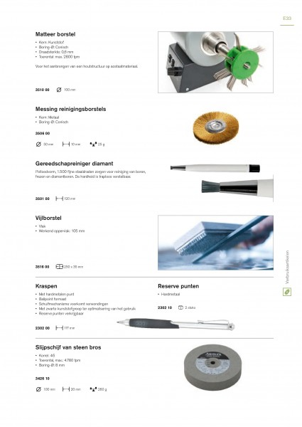 page205.jpg