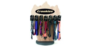 Croakies assortie 2 Mountain