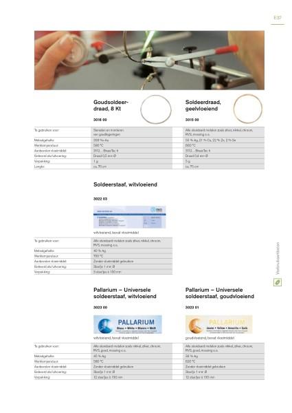 page209.jpg