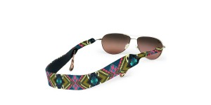 Croakies Print Owls regular