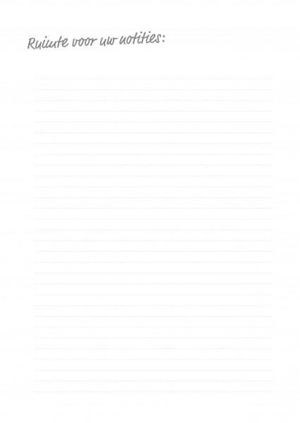 page321.jpg