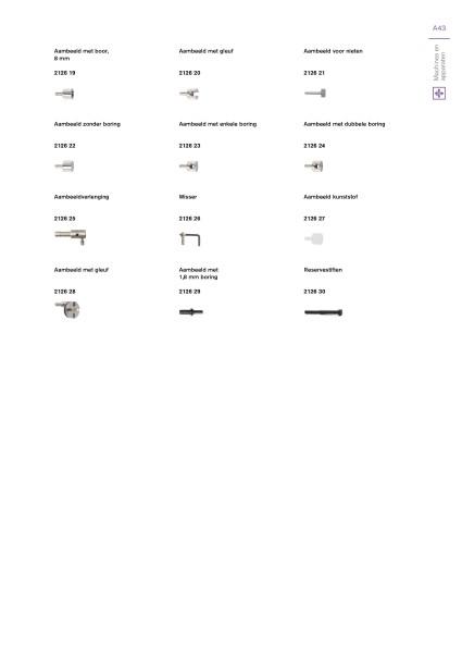 page049.jpg