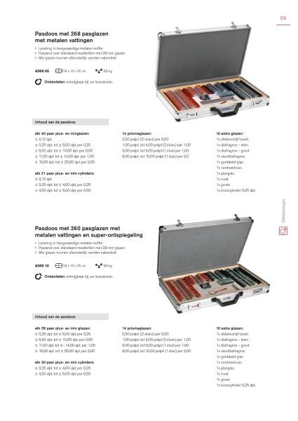 page147.jpg