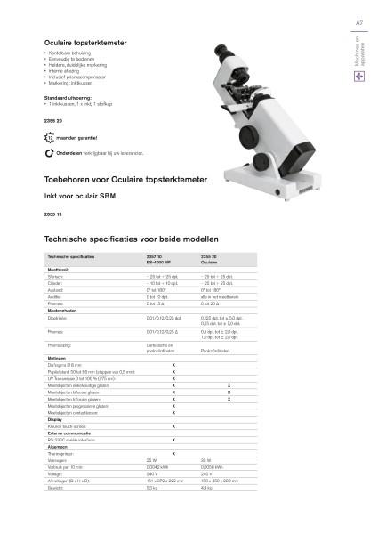 page013.jpg