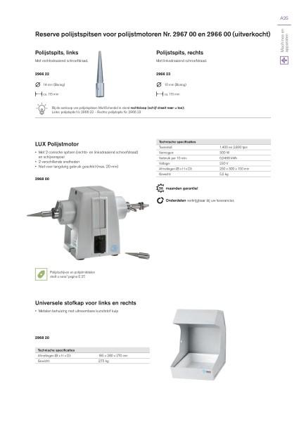 page031.jpg